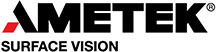 AMETEK Surface Vision