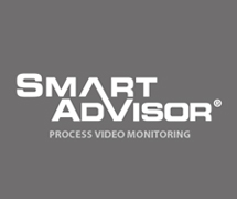 AMETEK Surface Vision - SmartAdvisor Additions