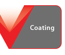Plastics Coating