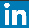 LinkedIn AMETEK Surface Vision