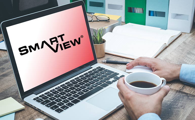 Maximize the Return on your SmartView® System with Expert Staff Training in the Fundamentals