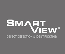 AMETEK Surface Vision SMART VIEW®