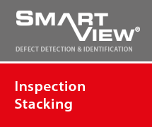 Smart_Viewer_Inspection_Stacking_Listings_Menu