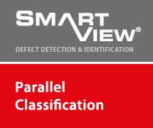 Parallel Classification